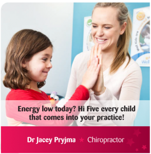 Dr-Jacey-Pryjma---Energy-low---Hi-Five!