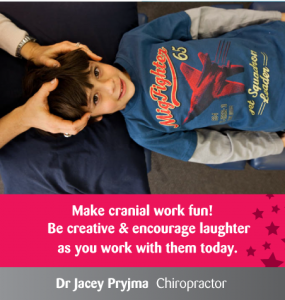 Dr-Jacey-Pryjma---Make-Cranials-Fun