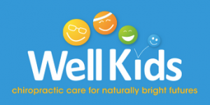 Well Kids Program - chiropractic care for kids