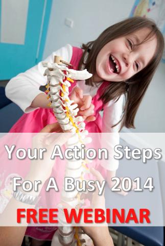 Webinar - Planning 2014