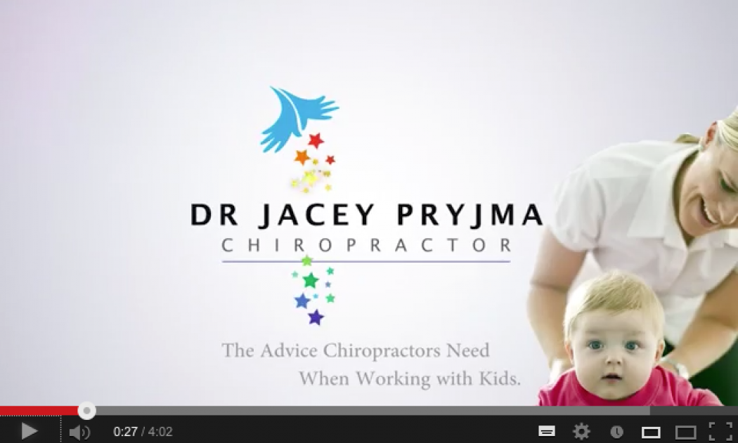What if a family is unsure about chiropractic?